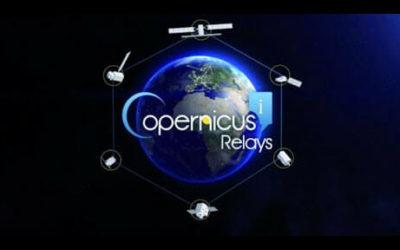Copernicus Relays