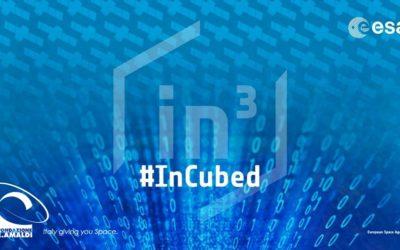 Incubed +