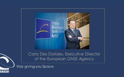 Carlo Des Dorides