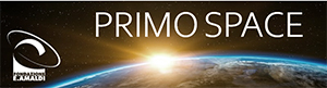Launched the Primo Space VC fund