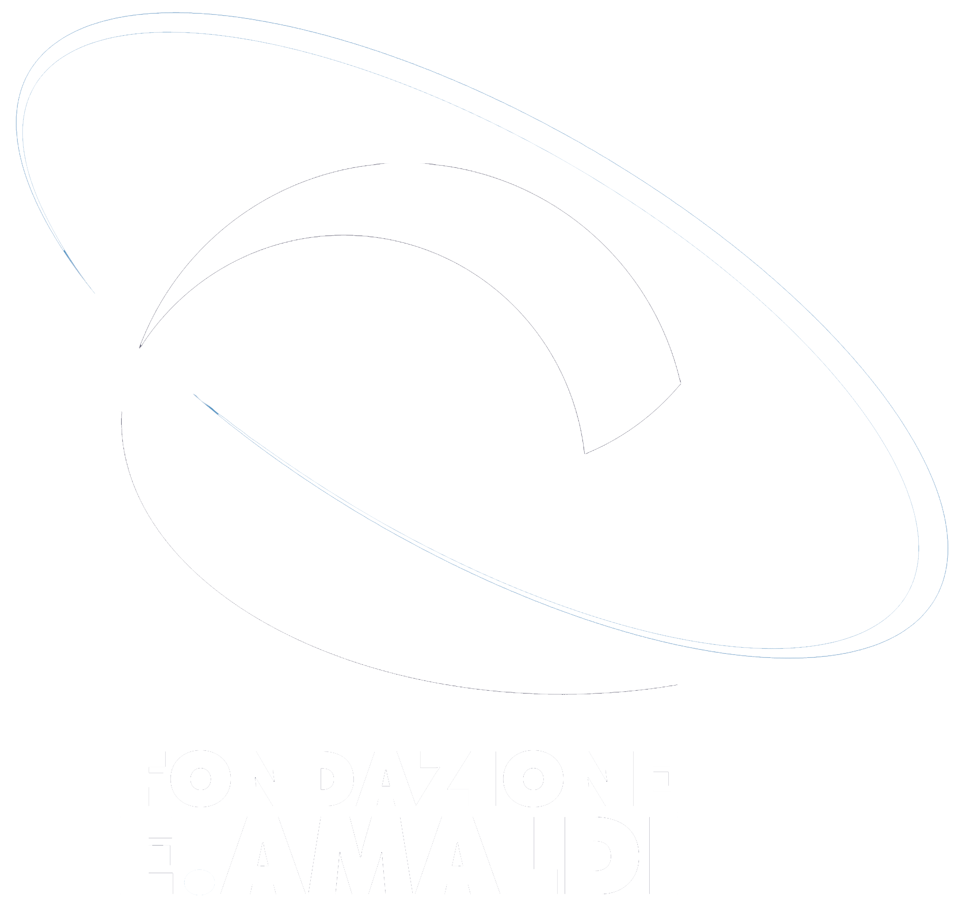 Fondazione Amaldi