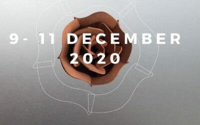 Primavera dell'Innovazione 2020 [ RELOADED ]