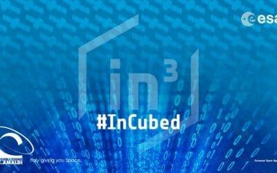 InCubed+