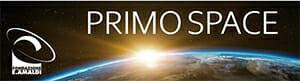 Primo Space